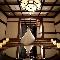 大阪城西の丸庭園 大阪迎賓館:【限定】まずは体験!全館丸ごと見学×1から始める!初めて相談会