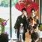 大阪城西の丸庭園 大阪迎賓館:<限定>まずは体験!全館丸ごと見学×1から始める相談×無料試食