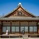 大阪城西の丸庭園 大阪迎賓館のフェア画像