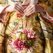 大阪城西の丸庭園 大阪迎賓館:5月限定BIG◆大阪の隠れた絶景に招待◆極上フレンチ×10大特典