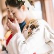 大阪城西の丸庭園 大阪迎賓館:《平日2組限定》神社紹介×無料試食【大阪和婚スタイルフェア】