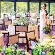 大阪城西の丸庭園 大阪迎賓館:◆挙式料プレゼント付◆1件目見学がお得!ご準備スタートフェア
