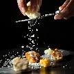 大阪城西の丸庭園 大阪迎賓館:残1席◆大阪料理1位の味を体感◆格別のもてなし×絶景*堪能FAIR