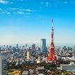 大阪城西の丸庭園 大阪迎賓館:【東京開催】東京サロンで《大阪迎賓館》のご相談&お打合せ