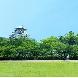 大阪城西の丸庭園 大阪迎賓館:【横浜開催】日程限定◆出張サロン開催!大阪迎賓館のご相談会