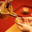 センティール・ラ・セゾン 岐阜:【神前式×パーティ】無料試食★伊奈波神社・金神社挙式相談会