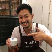 結婚指輪手作り.com:結婚指輪手作り.com (甲丸)