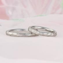 結婚指輪手作り.com:結婚指輪手作り.com(手作り感があたたかくて素敵な結婚指輪)