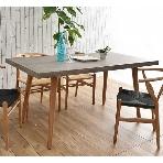 家具、インテリア:CASA HILS(カーサヒルズ)