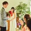 NAKANOSHIMA TERRACE # AND ME(中之島テラス # AND ME):【#2020年3月までなら半額!】お急ぎ婚検討の方必見#豪華試食