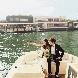 NAKANOSHIMA TERRACE # AND ME(中之島テラス # AND ME)のフェア画像