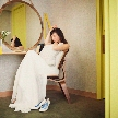 NAKANOSHIMA TERRACE # AND ME(中之島テラス # AND ME):【#会場雰囲気】一軒貸切だからこそ叶う自由なオシャレ結婚式