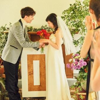NAKANOSHIMA TERRACE # AND ME(中之島テラス # AND ME):【#土曜朝イチ人気のフェア】#豪華フレンチ試食#水上チャペル