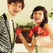 NAKANOSHIMA TERRACE # AND ME(中之島テラス # AND ME):【#関西花嫁】大阪・奈良2つの会場まとめて嬉しいご案内フェア