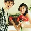 NAKANOSHIMA TERRACE # AND ME(中之島テラス # AND ME):【#関西花嫁】大阪&奈良で検討している方おすすめの合同フェア