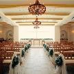 アトリエ(ATELIER the wedding gallery):【当館人気No.1】#貸切ウエディング体験#無料試食#相談会