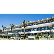 GREENROOM BEACH CLUB(グリーンルーム ビーチクラブ):【SNS話題沸騰中!】材木座テラスでウェディング体験フェア♪