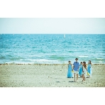 GREENROOM BEACH CLUB(グリーンルーム ビーチクラブ)のフェア画像