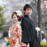 京都祇園 着な晴れ:「撮って良かった」そう思える1枚を… 京都祇園ロケーション撮影 54,000円