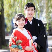 京都祇園 着な晴れの写真・ビデオ情報