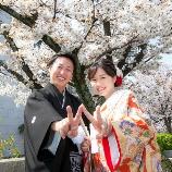 京都祇園 着な晴れ:【ずっと飾れる1枚を…】 京都・祇園 和装ロケーション撮影 64,800円