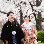 京都祇園 着な晴れ:京都祇園 『着な晴れ』