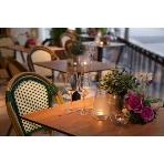 Cafe&Restaurant CASSINO:
