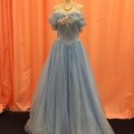 カラードレス、パーティドレス:Wedding Dress R-DECO(アールデコ)