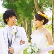 ドレス:Wedding Dress R-DECO(アールデコ)