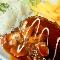 Cafe Wedding H&A:【21時まで開催】無料のカフェディナー付き!会場見学相談フェア