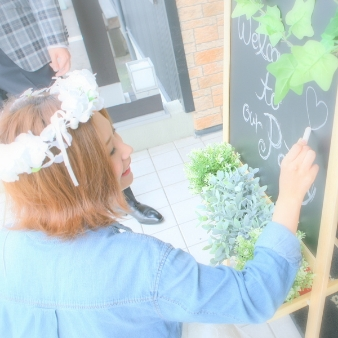 Cafe Wedding H&A:【会費制】プランを詳しく説明!会場見学&ウェディング相談会