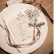 Sakuranoki Wedding(さくらの樹 ウエディング):豪華フルコース!プリフィック試食体験フェア♪