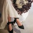 Sakuranoki Wedding(さくらの樹 ウエディング):【打ち合わせが出来ない方へ】シンプル&ナチュラル結婚式相談会