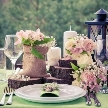 Sakuranoki Wedding(さくらの樹 ウエディング):【暖かいDIY応援フェア】ボタニカルキャンドルDIY