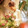 Sakuranoki Wedding(さくらの樹 ウエディング):【お一人でもお気軽に♪】無料試食付き×安心お見積もり相談会