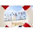 アートグレイス オーシャンフロントガーデンチャペル 沖縄:【新宿サロン組数限定】じっくり相談♪沖縄ウェディングフェア