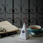 プチギフト:Tea Please!