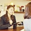 中部国際空港セントレア:【名古屋駅専属Wサロン】限定大特典付き相談会★