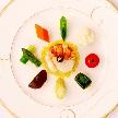 中部国際空港セントレア:先着3組★【フレンチ×日本料理】特別無料賞味会×相談会フェア