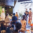 XEX TOKYO(ゼックス 東京):【10~30名の少人数様向け】案内×試食付きの総合フェア