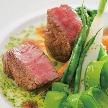 ソンブルイユ~幸せを味わうレストラン~:ついにオープン【限定3組】無料試食&ガーデン付邸宅見学フェア