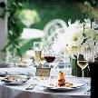 ソンブルイユ~幸せを味わうレストラン~:【GRAND OPEN記念フェア】星獲得シェフの豪華試食付き内覧会