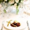ソンブルイユ~幸せを味わうレストラン~:【絶品無料試食付】庭付邸宅&ミシュラン星付き料理体感フェア