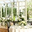 ソンブルイユ~幸せを味わうレストラン~:120坪の庭付き邸宅&ミシュラン2つ星料理体感フェア