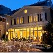ソンブルイユ~幸せを味わうレストラン~:【初めてフェア参加の方へ】ガーデンウェディング魅力体感フェア