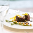 ソンブルイユ~幸せを味わうレストラン~:今年7月オープン【限定3組】無料試食&ガーデン付邸宅見学フェア