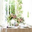 ソンブルイユ~幸せを味わうレストラン~:《GW2日目この日だけ》先輩花嫁が選んだ安心&充実フェア