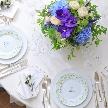 ソンブルイユ~幸せを味わうレストラン~:【ご両親も安心させてあげたい親孝行な方へ】試食会&ご相談