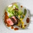 ソンブルイユ~幸せを味わうレストラン~:【限定3組】牛フィレ肉無料試食&緑と光溢れる邸宅見学フェア