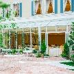 ソンブルイユ~幸せを味わうレストラン~:【ソンブルイユが第一希望の方へ】庭付邸宅×星付美食体感フェア